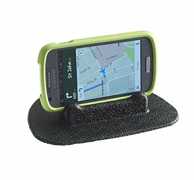 High Road Organizers Dash Stand Car Cell Phone Holder