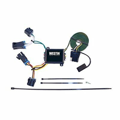 Westin 65-60044 T-Connector Harness