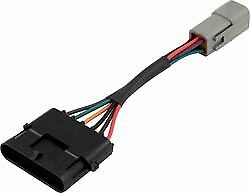 Quickcar Racing Products 50-2007 6-Pin Adapter Harness