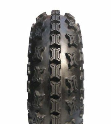 Vee Rubber Venom II 6 Ply 22-7.00-10 ATV Tire