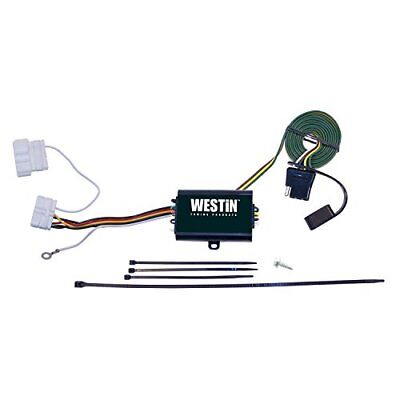 Westin 65-63116 T-Connector Harness
