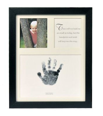 The Grandparent Gift Co. Baby Keepsakes Little Hands Ha