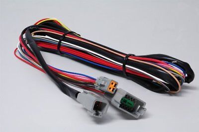MSD 8855 Digital-7 Replacement Wiring Harness