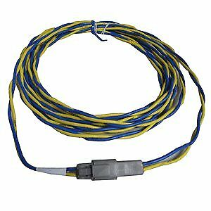 Bennett BAW2020 Actuator Wire Harness Extension - 20'