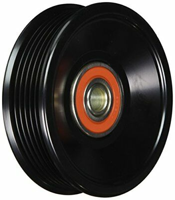 Crown Automotive  J3239821 Idler Pulley