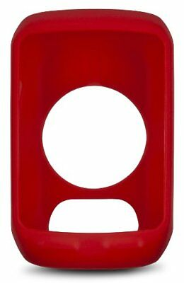 Silicone Case for EDGE 510, Red