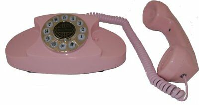 ShippingFree 1950s Princess Pink Classic Old Timey Scho