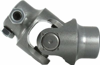 "Borgeson 014334 1""-48 x 3/4""-36 Steering U-Joint"