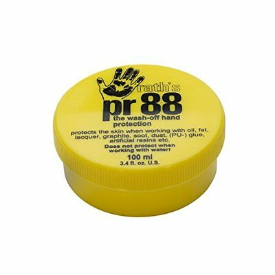 Pr-88 Hand Protectant, 3.5 Ounces
