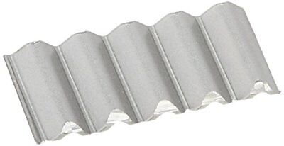 The Hillman Group 122707 Joint Fasteners, 1/2-Inch, 100