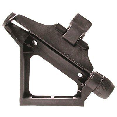 Grayling Fletching Jig w/Right Clamp