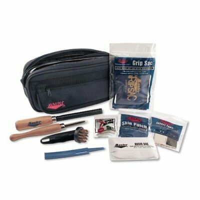 Master Industries Bowling Pro Tool Kit