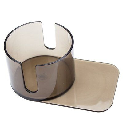 Brybelly Plastic Cup Holder with Cut Out (Jumbo)