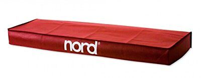 Nord Dust Cover for Nord Stage/Stage 2 Compact 73 Piano