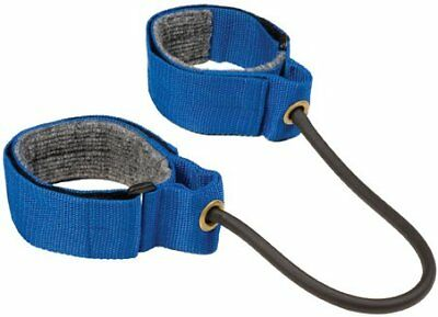 Champion Sports Lateral Resistor (Blue)