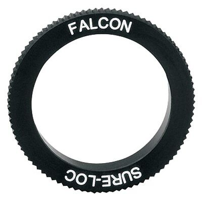 Sure Loc Falcon Lens - 29mm .50 (4X)
