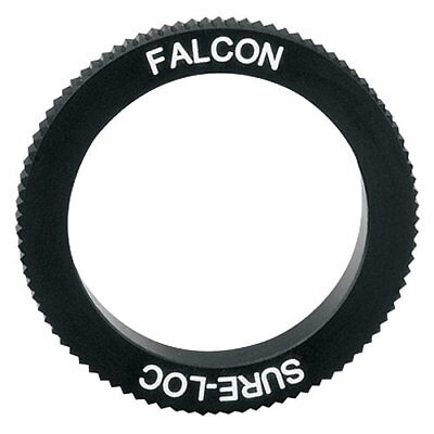 Sure Loc Falcon Lens - 29mm .70 (5X)