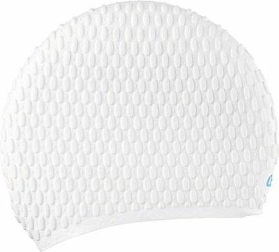Cressi Lady  Cap, white