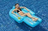 Swimline Belaire Lounger Pool Float