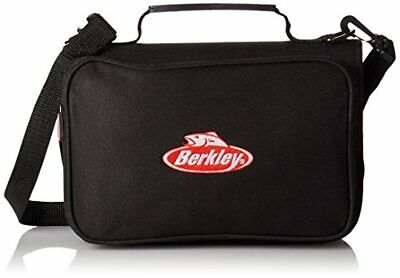 Berkley Soft Bait Binder-up to 21 bags