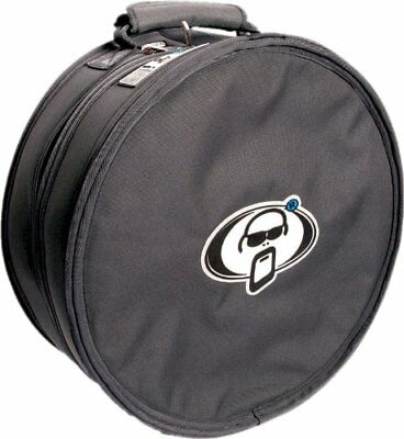 Protection Racket 3004 14 x 4-Inch Piccolo Snare Drum S
