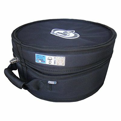 """Protection Racket 14"""" x 5.5"""" Snare Drum Soft Case"""