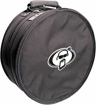 """Protection Racket 13"""" x 6.5"""" Snare Drum Soft Case"""