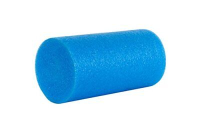 Prosource Flex Foam Roller for Muscle Therapy and Core