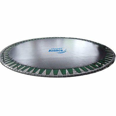 Trampoline Replacement Band Jumping Mat, fits for Round