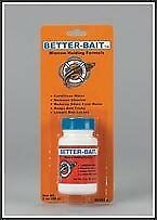 Sure Life SL101B Better Bait