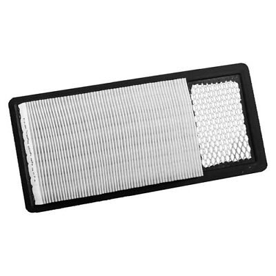 EZGO 72368G01 Air Filter Element (4-Cycle, 1992-2006)