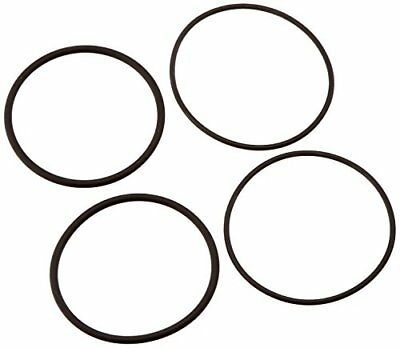 Raypack 006724F O-Ring Kit for 2-Inch Connector