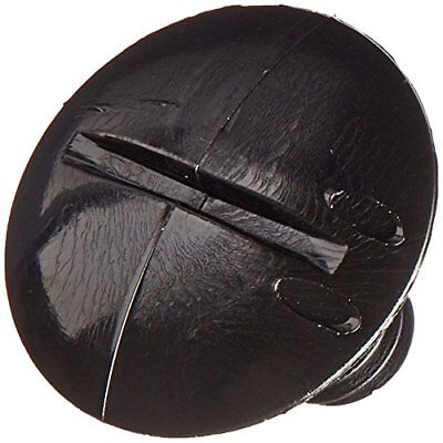 Zodiac C56 Plastic Wheel Screw Replacement