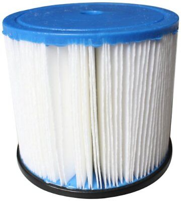 TheraPureSpa EST5869 Replacement Filter
