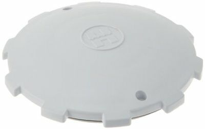 Hayward SP1450WP2 Winterizing Plug Replacement with O-r