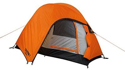GigaTent 2 Person Camping Waterproof Lightweight Backpa
