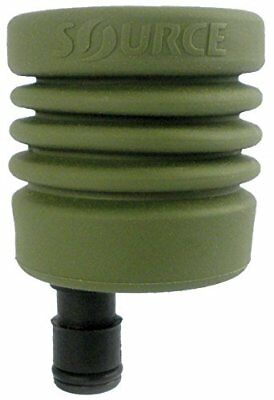 Source Tactical Universal Tube Adapter for Hydration Sy