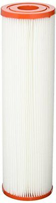 Pleatco PH6 Replacement Cartridge for Standard and High