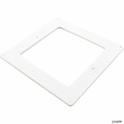 Pentair 471701 Exhaust Grill Gasket Replacement MiniMax