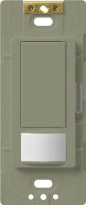 Maestro Sensor switch, 5A, No Neutral Required, Single-