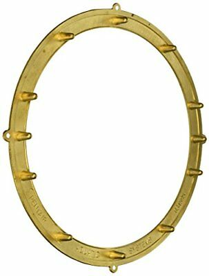 Pentair 634595 Standard Back-Up Ring Replacement Large