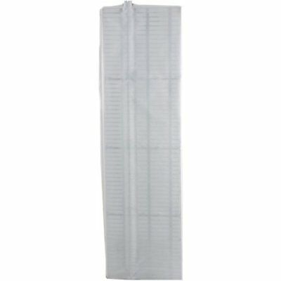 Pentair 59009800 36-Inch Large Grid Assembly Replacemen