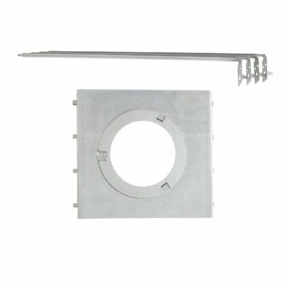 All in One New Construction Recessed Lighting Mounting