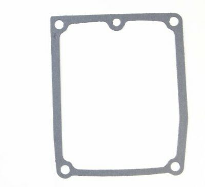 Briggs & Stratton 692287 Crankcase Gasket Replacement f