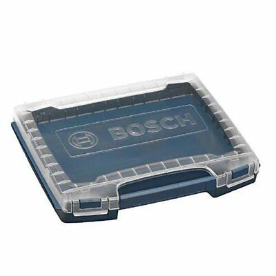 Bosch i-Boxx53 for use with Click and Go Storage System