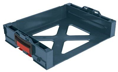 Bosch L-RACK-S Expandable Storage Shelf for use with L-