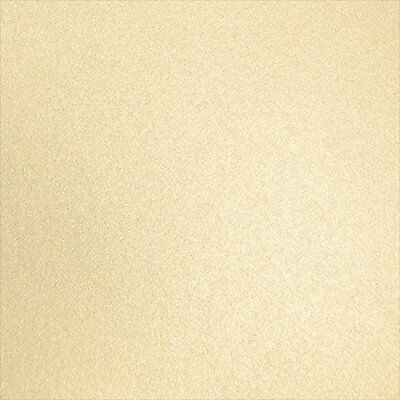 Crafter's Companion Shimmering Cardstock, 6 by 6-Inch,