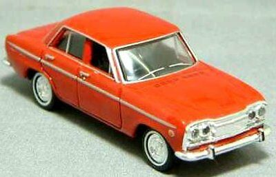 Tomica Limited Vintage LV-07b Prince Skyline 1500 by To