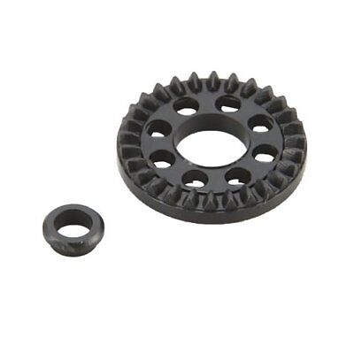 Ball differential ring gear (Minute AWD) MDW018-02 by K