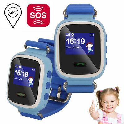 rosa smartwatch kinderuhr kinder handy uhr gps activity. Black Bedroom Furniture Sets. Home Design Ideas